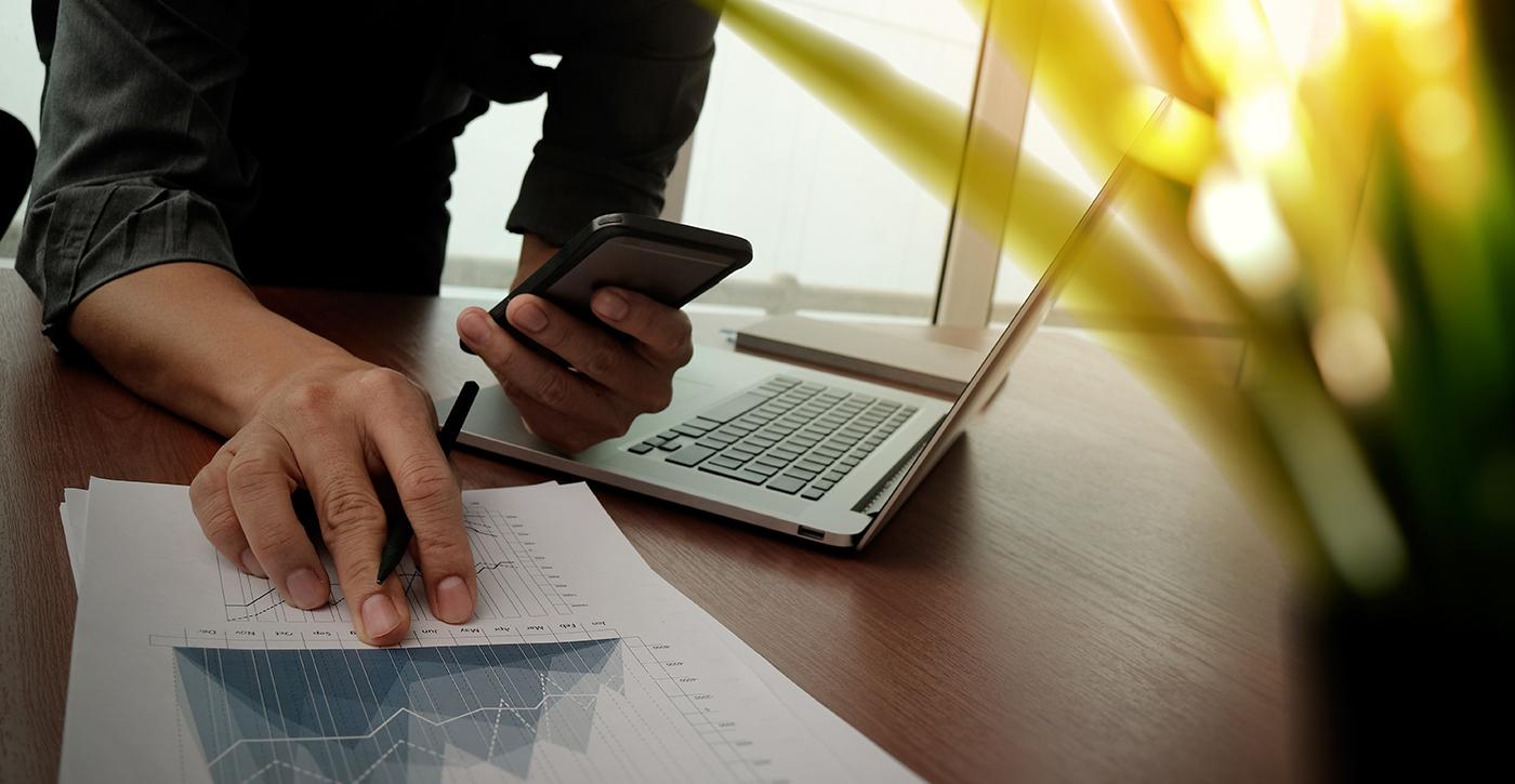 tax preparation business plans